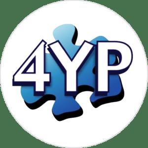 4YP Circle