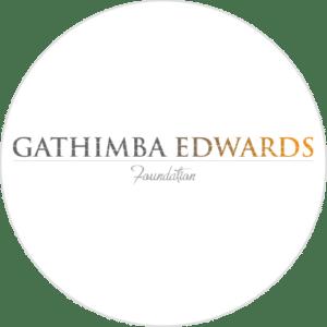 Gathimba Edwards