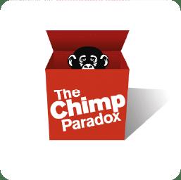 Chimp Paradox Icon 2