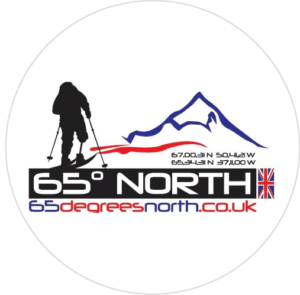 65 Degrees North