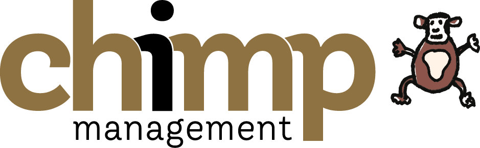 Chimp Management