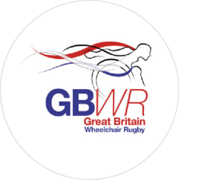 Great Britain Wheelchair Rugby