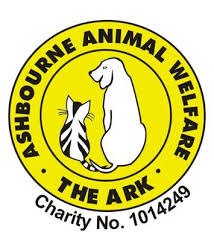 The Ark, Ashbourne Animal Welfare