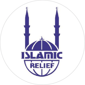 Islamic Relief Circle