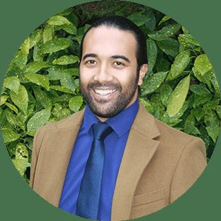 Trevor Gedeon Psychological Skills Mentor