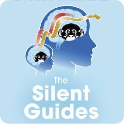 Silent Guides Icon 2