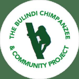 Chimp Project