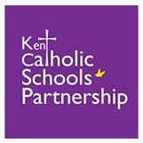 Kentcatholicschools