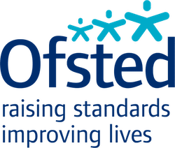 Ofsted Colour