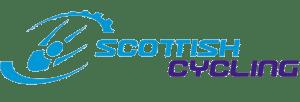 Scottish Cycling 1
