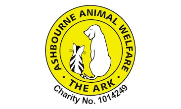 Ashbourne Animal Welfare logo