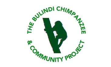 Bulindi Chimpanzee & Community Project