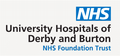 Uni Hospitals Derby and BUrton