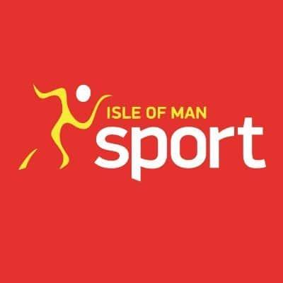 Isle of Man Sports