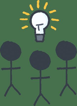 Workshops and Keynotes