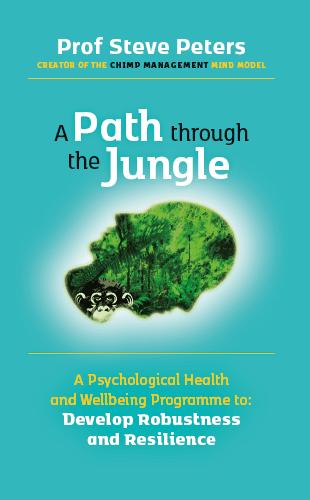 A Path Through the Jungle
