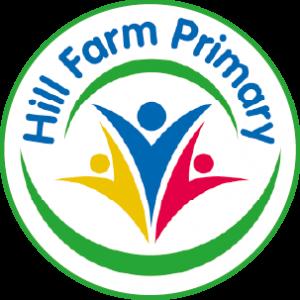 Hill Farm Primary