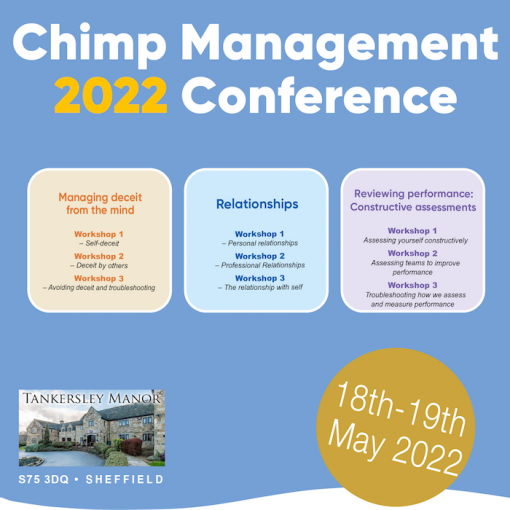 Fourth Annual Conference 2022 1